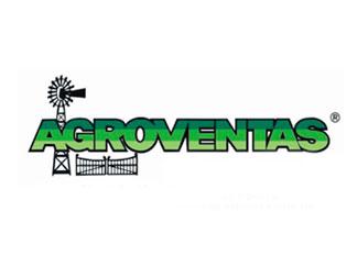 Agroventas