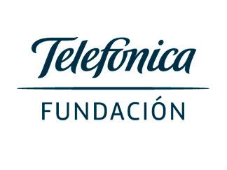 Fundación Telefónia