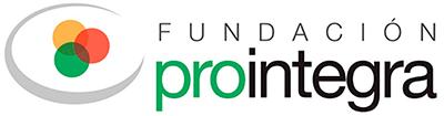 Fundación Prointegra